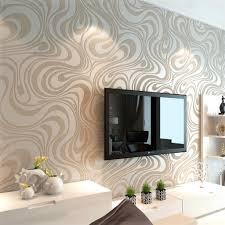 Wohnzimmer Tapeten 15 Moderne Deko überraschend Raumgestaltung Tapeten Ideen Ideen