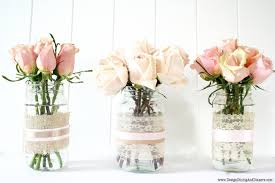 Decorate A Vase 26 Diy Vases That Every Nook Of Your House Will Thank You For