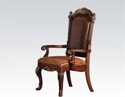 Traditional Arm Chair Design Ideas Arm Chair Dining Room High Back Dining Room Arm Chairs Dining