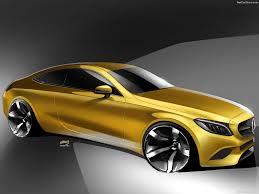coupe papier design 75 best cool sketch images on pinterest automotive design car