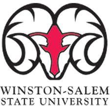 winston salem state university physicaltherapist com