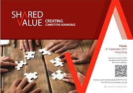si e social but social innovation workshop visit to social innovation