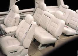 2000 cadillac escalade interior best 9 escalade images on cars and motorcycles