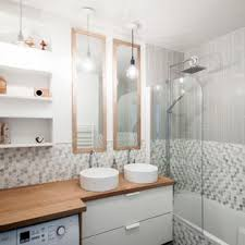 laundry room in bathroom ideas small bathroom laundry room combo ideas houzz