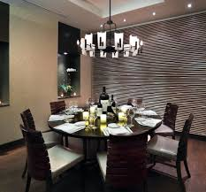 dining room lighting contemporary entrancing design ideas antique
