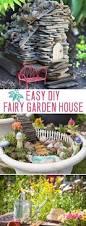 best 20 fairy gardening ideas on pinterest my fairy garden