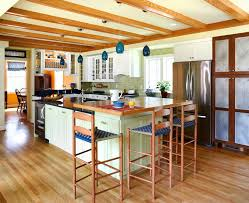kitchen eating area lighting kitchen traditional with industrial