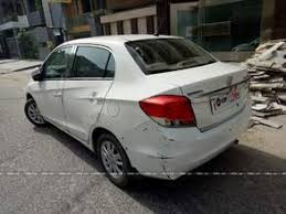 honda amaze used car in delhi used honda amaze cars in delhi second honda amaze cars
