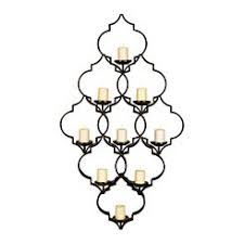 Where To Hang Wall Sconces Sconces Wall Sconces Kirklands