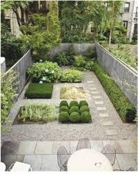 Gartengestaltung Mit Steinen Und Grsern Modern Emejing Gartengestaltung Modern Kies Contemporary