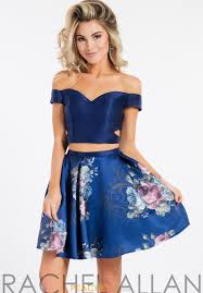 rachel allan prom dresses 4420 prom dress peachesboutique com