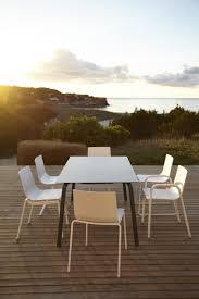 salon haut de gamme indogate com idees de design moderne cuisine espagnole