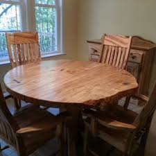 Maple Dining Room Sets Maple Dining Tables Custommade Com