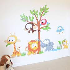 100 cute wall stickers cute princess wall decals all home cute wall stickers wall stickers jungle theme
