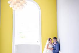 weddings venues pembrokeshire south wales hammet house