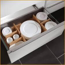 amenagement interieur placard cuisine amnagement intrieur placard cuisine amenagement interieur meuble
