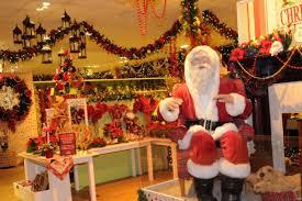 Christmas Decorations Shop Preston by Lancashire Recommends Christmas Shops Lancashire Evening Post