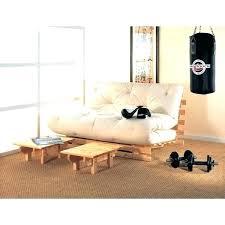 canap futon pas cher canapé lit futon pas cher futon japonais omote el bodegon