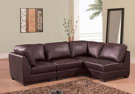 Affordable Sectional Sofas Leather Sectional Sofas Cheap Okaycreations Net