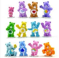 wholesale care bears plush buy cheap care bears plush