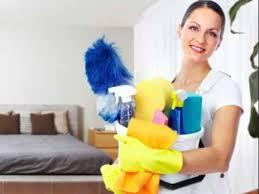 emploi femme de chambre suisse femme de chambre emploi suisse 100 images emplois365 com