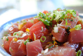 hawaiian fusion cuisine oahu s top 10 restaurants lucky we live hawaii