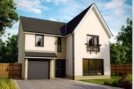 property for sale in livingston west lothian find houses and