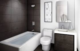 easy bathroom decorating ideas interior and furniture layouts pictures remodeling ideas