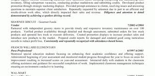 resume objective for promotion resume objective examples for a resume wonderful general resumes