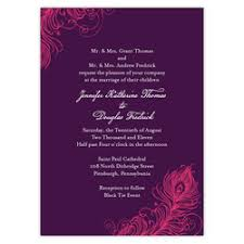 wedding invitation cards wedding invitation cards greeting invitation cards shruti
