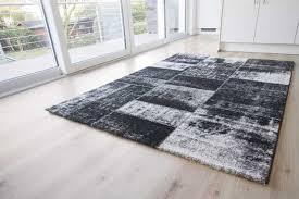 designer teppiche moderner designer teppich easy carpet shop