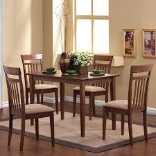 fine quality dining room furniture barclaydouglas