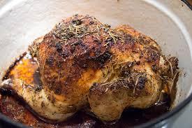 roasted whole chicken roasted whole chicken foodieo