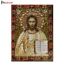 online buy wholesale paintings of jesus christ from china