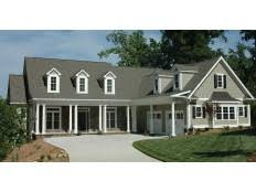 2 story colonial house plans pleasant idea 2 colonial house plans 17 best images about plans on