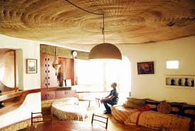 astounding modernist interiors pictures best inspiration home