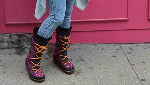 womens winter boots sale toronto glacy explorer joa tivoli ii the cus medina ii