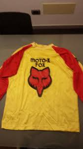 vintage motocross boots for sale vintage moto x fox combo for sale for sale bazaar motocross