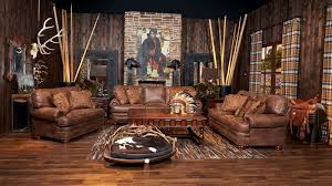 Craigslist El Paso Tx Furniture By Owner by El Paso Furniture Cievi U2013 Home