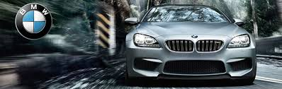 bmw dealership used cars tx used bmw preowned car dealership arlington irving dallas
