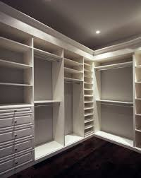 diy built in closet plans home design ideas