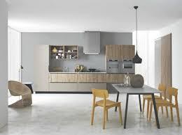 wohnideen minimalistischen korridor wohnideen schmalen korridor villaweb info