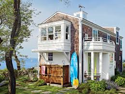 this is the best time of year to buy a beach house coastal living