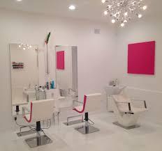 v i p room hair salons 131 e palmetto park rd boca raton fl