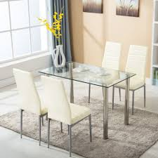 kitchen sets furniture dining furniture sets ebay
