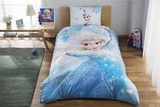 Glitter Bedding Sets Disney Four Piece Duvet Covers U0026 Bedding Sets Ebay