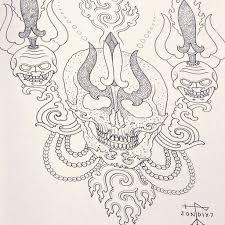 1000 oriental tattoo designs tattoo life