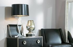 cort used lamps cort clearance furniture center