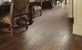 scraped distressed hardwood flooring styles carpet