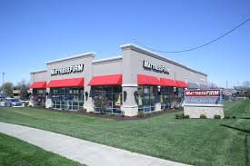 north coast lighting merrillville best of the region 2018 shopping in nwi the 2018 best of the